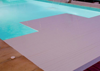 Pool Covers icon
