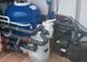 plumbing_icon