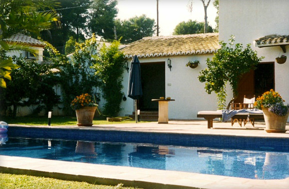 Property Services Costa Blanca